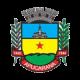 Prefeitura de Apucarana