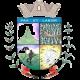 Prefeitura de Ibiporã