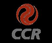 CCR AP 1