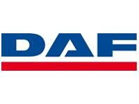 cliente-daf-2