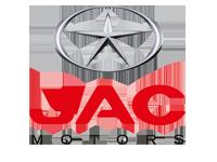 cliente-jac-motors-2