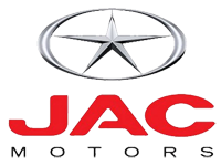 cliente-jac-motors