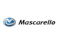 cliente-mascarello