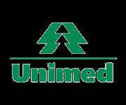 cliente-master-unimed
