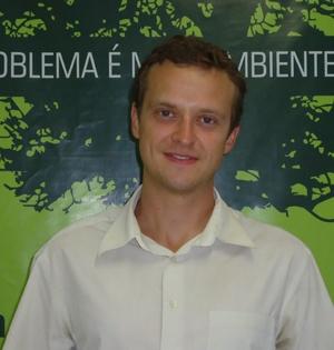 consultor-eduardo-1