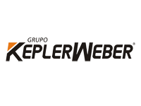 keplerweber