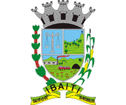 Prefeitura de Ibaiti