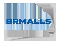 BRMALLS