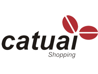 logo-catuai-shopping