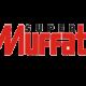 logo-muffato