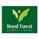 logo royal-forest