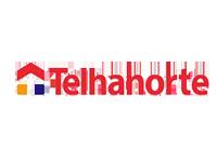 logo-telhanorte