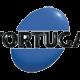 logo-tortuga