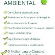 por-que-a-master-ambiental-3
