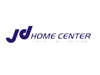 logo-jd-home-center AP1