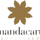 logo-mandacarus AP1 copy