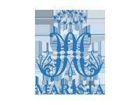 logo-marista AP1