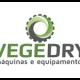 logo-vegedry2