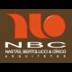 nbc-arquitetura2