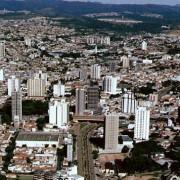Cidade Jundiaí