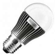 lâmpadas philips ap1
