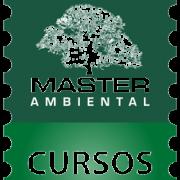 SELO-CURSOS