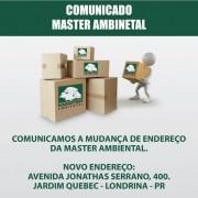 mudança-de-endereço-master-ambiental 2