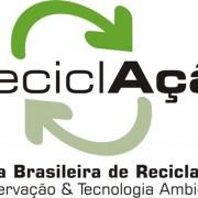 reciclação