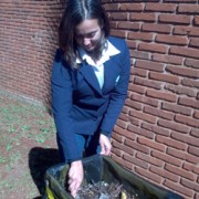 compostagem caseira master ambiental jpg