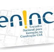 Evento Eninc