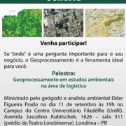 Master-Ambiental-Convida-palestra-gratuita-de-Geoprocessamento-na-Unifil
