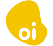 cliente-oi-2