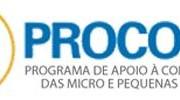 logo-procompi - ap1