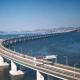 ponte rio niteroi-site2