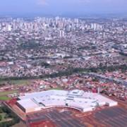 Londrina norte - ap1