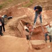 noticia-arqueologia