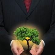 artigo-empresarios-hora-de-agir