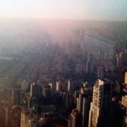 noticia-maiores-cidades