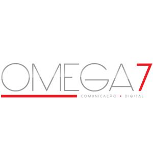 Omega7 - Comunicação Digital | Criação de Sites