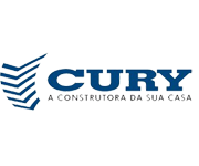 cliente-cury