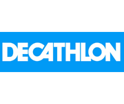 cliente-decathlon