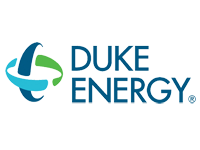 cliente-duke-energy