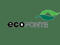 cliente-ecoponte