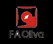 cliente-f-a-oliva