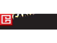 logo-carvalho-hosken