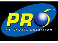 cliente-probiotica