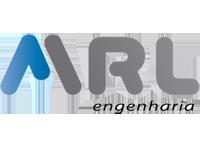 cliente-mrl-engenharia