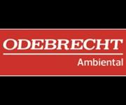 cliente-odebrecht-ambiental