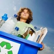 noticia-materiais-reciclaveis