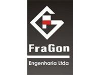 cliente-engenharia-fragon